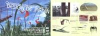15_2003-expo-quinzaine-internationale-du-design-de-jardin-chaumont-sur-loire-juin.jpg