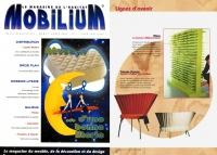 15_2003-mobilum-marsavril-n7.jpg
