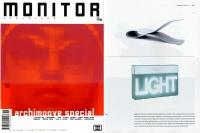 15_2003-monitor-juin-n19.jpg