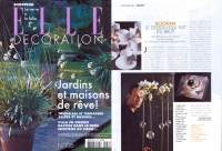 15_2004-elle-decoration-mai-n136.jpg