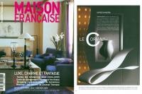 15_2004-maison-francaise-decembre-n533.jpg