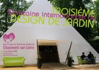 15_2005-expo-quinzaine-internationale-du-design-de-jardin-chaumont-sur-loire-juin.jpg