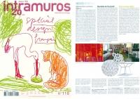 15_2005-intramuros-mai-n118_v2.jpg