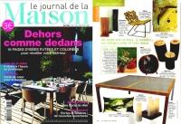 15_2006-le-journal-de-la-maison-mai-n393.jpg