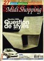 15_2006-midi-shopping-fevrier-n218.jpg