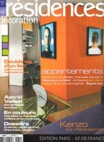 15_2006-residences-decoration-octobre-n71.jpg