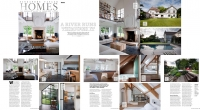15_2013-singapore-tatler-homes-octobre-novembre.jpg