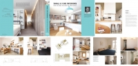 15_2014-small--chic-interiors-booq.jpg