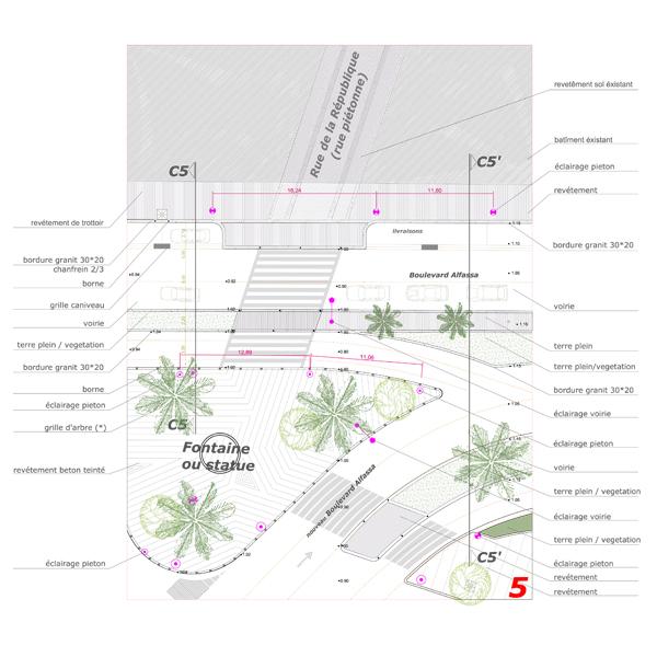 http://www.olivierchabaud.com/projets/files/gimgs/11_detail-5.jpg