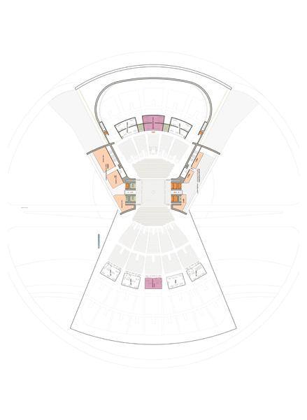 http://www.olivierchabaud.com/projets/files/gimgs/23_fz.jpg