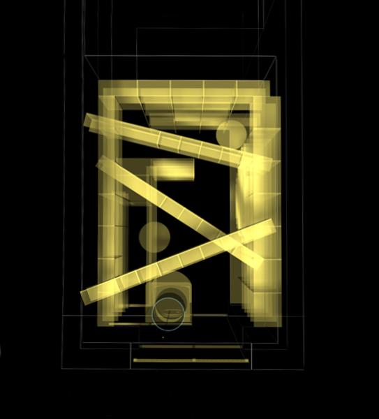 http://www.olivierchabaud.com/projets/files/gimgs/26_epicerie1.jpg
