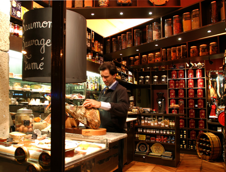 http://www.olivierchabaud.com/projets/files/gimgs/26_epicerie2.jpg