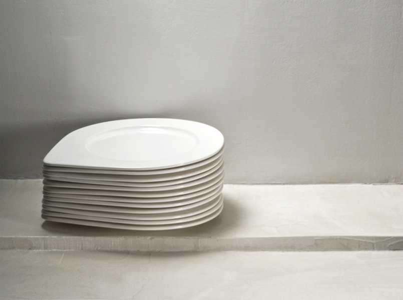 http://www.olivierchabaud.com/projets/files/gimgs/47_assiette1.jpg