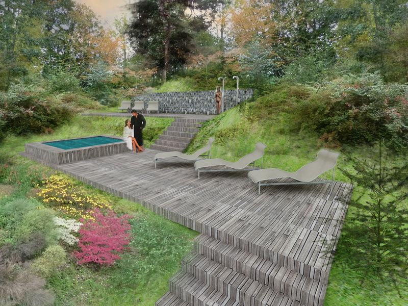 http://www.olivierchabaud.com/projets/files/gimgs/79_jardin.jpg