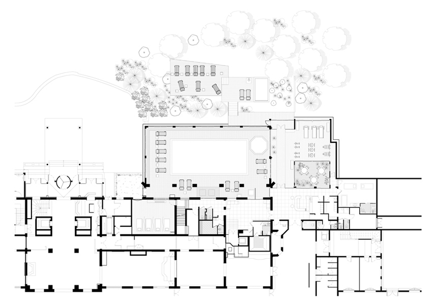 http://www.olivierchabaud.com/projets/files/gimgs/79_plan-rdc.jpg