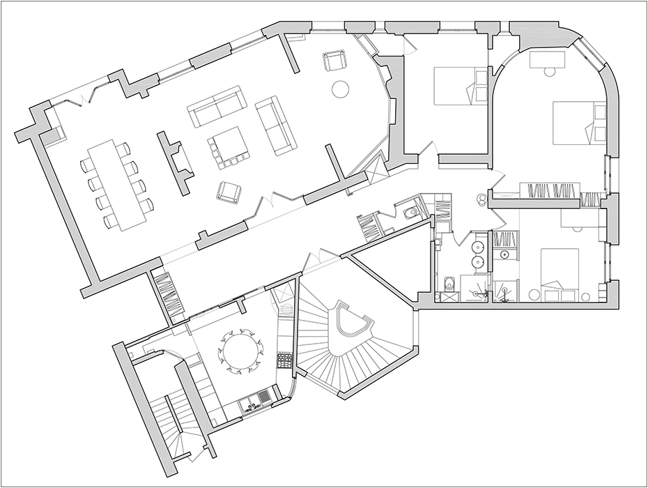 http://www.olivierchabaud.com/projets/files/gimgs/97_wml-plan.jpg