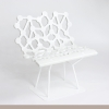 1_dentelle-chaise.jpg